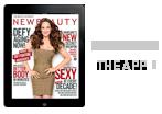 iPad_App
