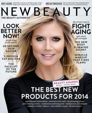 MORE NEWBEAUTY NewBeauty Live Find a Beauty Expert Treatments ...